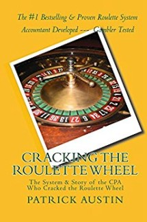 Cracking the Roulette Wheel.'